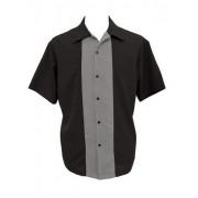 Charlie Sheen Shirt - Pop Check Center Contras - ST34661
