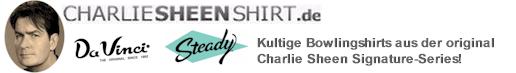 charliesheenshirt.de